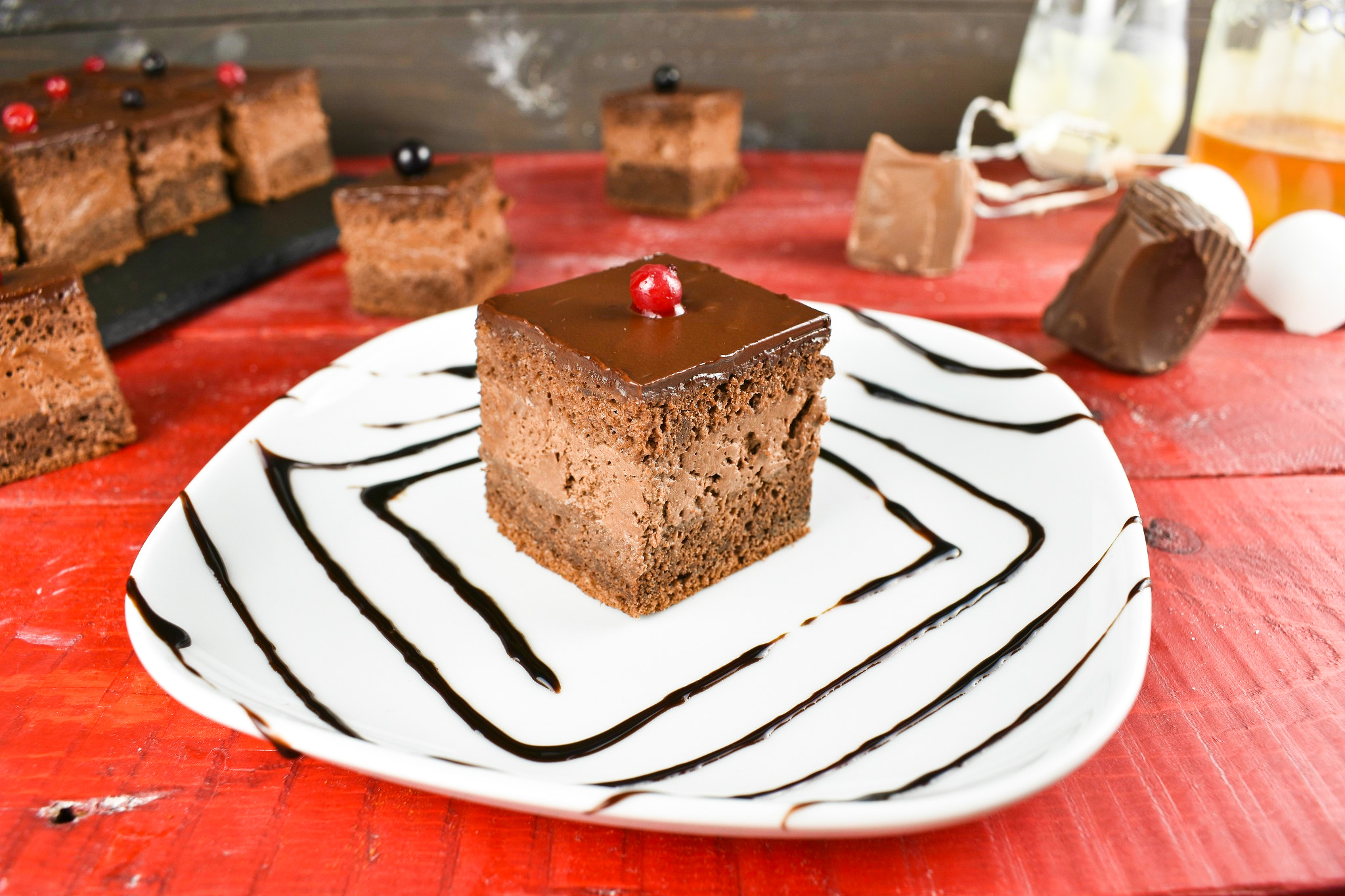 Triple-chocolate-mousse-cake-recipe-rigo-jancsi-3-SunCakeMom