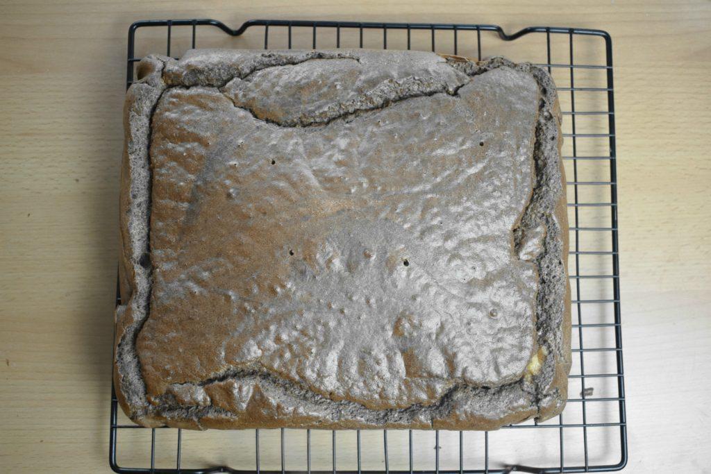 Triple-chocolate-mousse-cake-recipe-rigo-jancsi-process-17-SunCakeMom