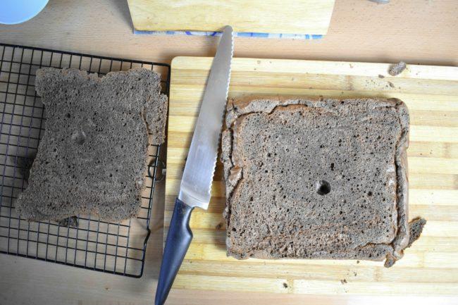 Triple-chocolate-mousse-cake-recipe-rigo-jancsi-process-18-SunCakeMom