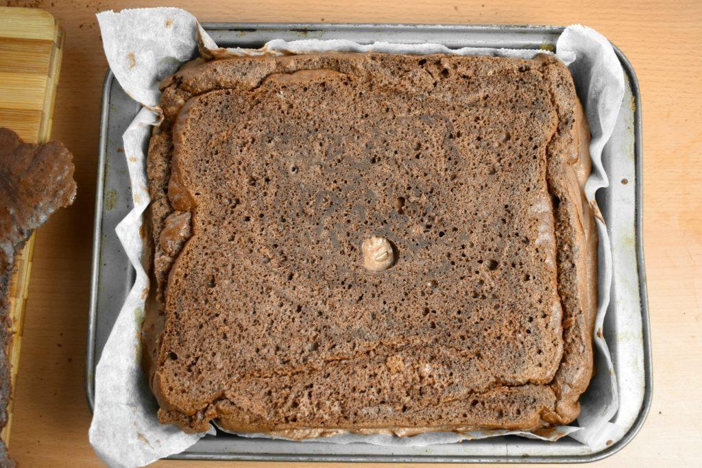 Triple-chocolate-mousse-cake-recipe-rigo-jancsi-process-28-SunCakeMom
