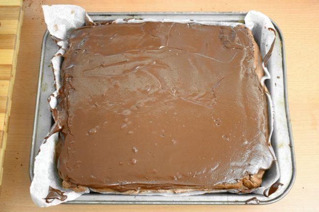 Triple-chocolate-mousse-cake-recipe-rigo-jancsi-process-31-SunCakeMom