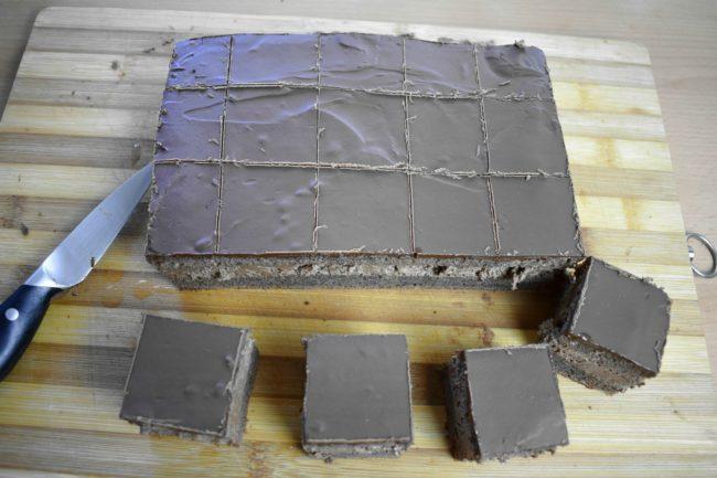 Triple-chocolate-mousse-cake-recipe-rigo-jancsi-process-33-SunCakeMom