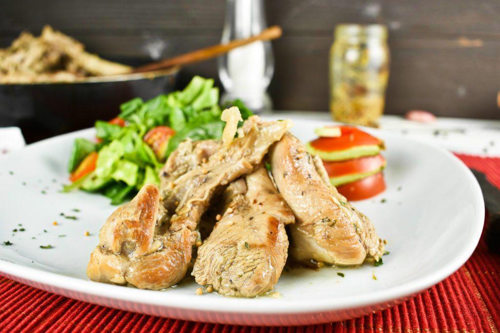 Turkey-leg-recipe-3-SunCakeMom