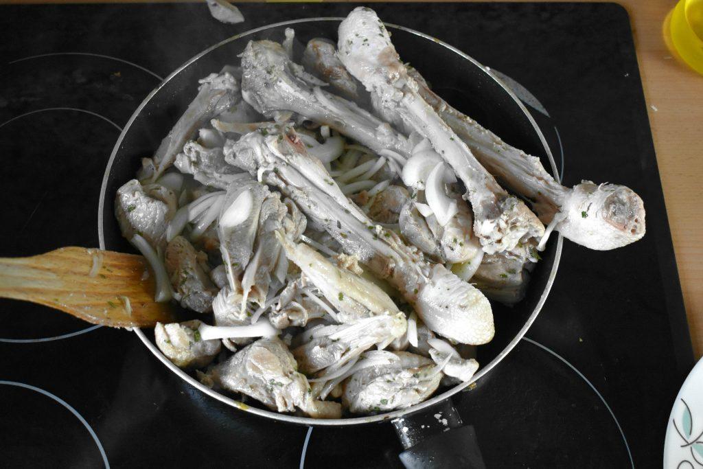 Turkey-leg-recipe-process-12-SunCakeMom