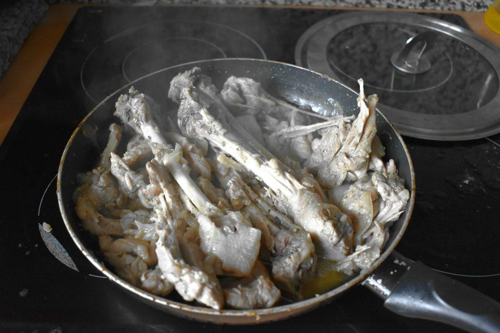 Turkey-leg-recipe-process-19-SunCakeMom