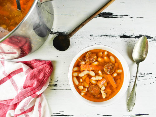 White-bean-soup-navy-bean-soup-1-SunCakeMom