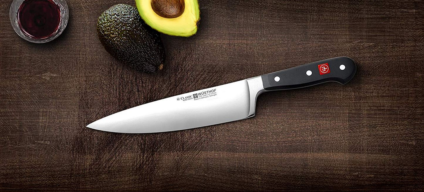 Wusthof-classic-chef-knife