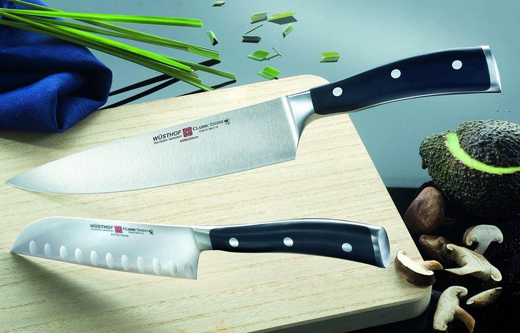 Wusthof-classic-ikon-chef-santoku-knife