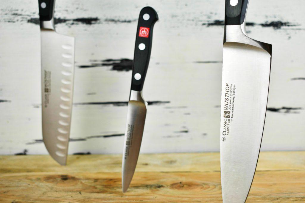 Wusthof-knives-1-SunCakeMom