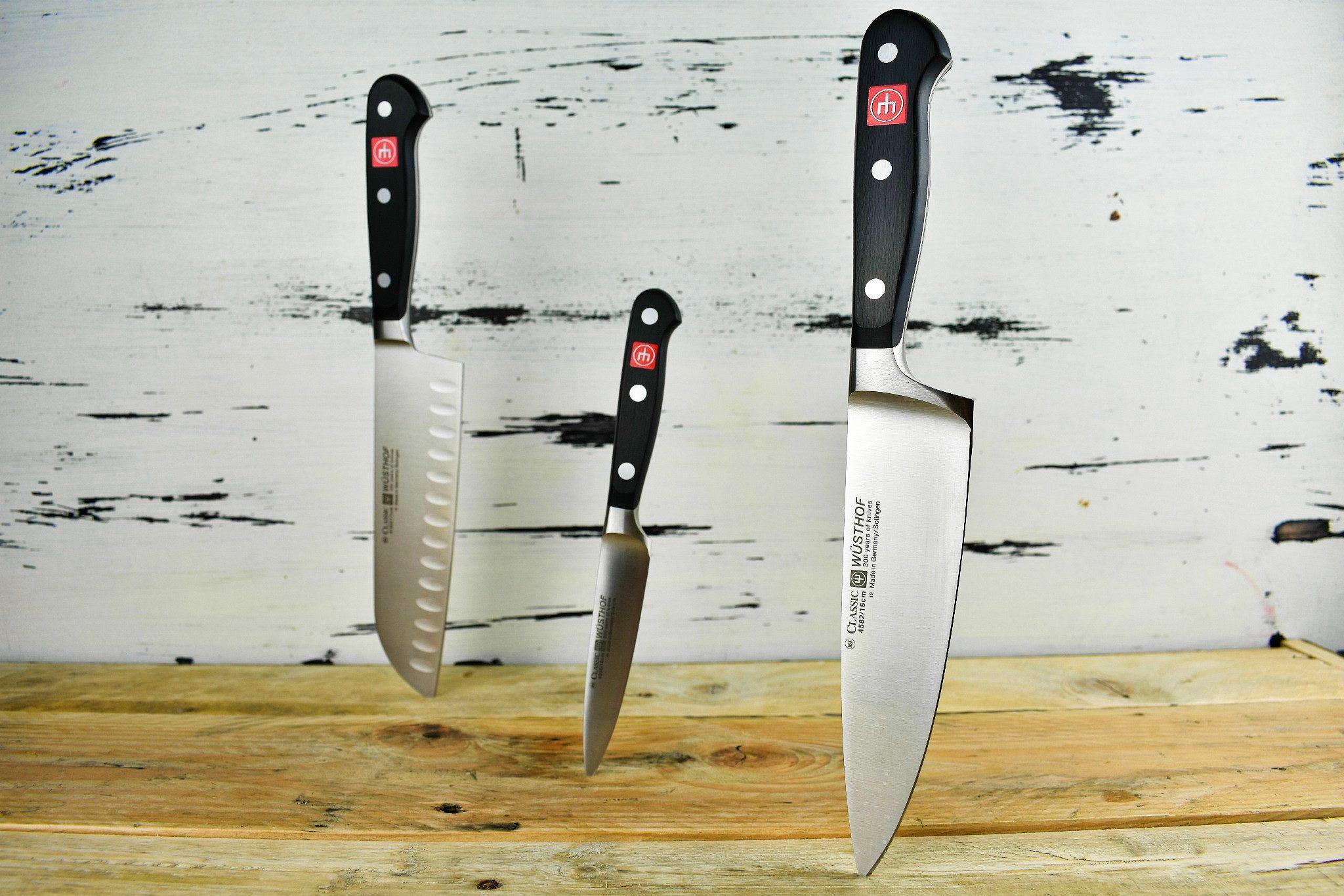 Wusthof-knives-2-SunCakeMom