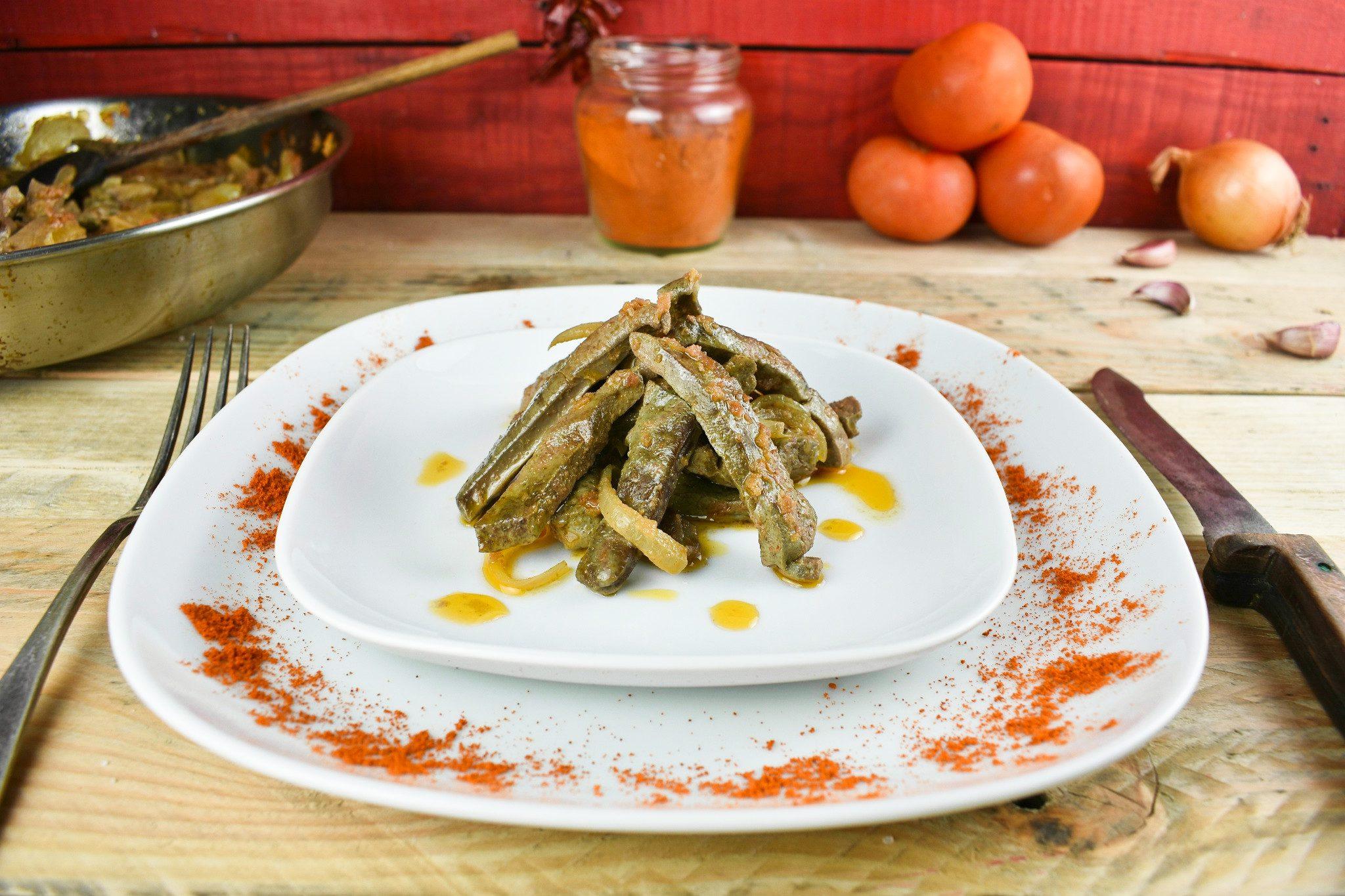 Beef-liver-recipe-pork-liver-recipe-1-SunCakeMom