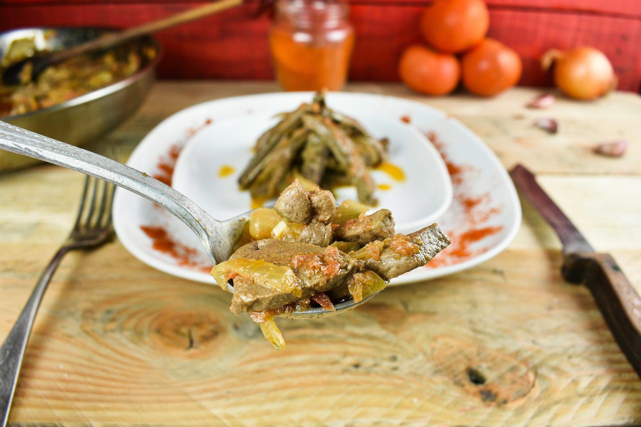 Beef-liver-recipe-pork-liver-recipe-2-SunCakeMom