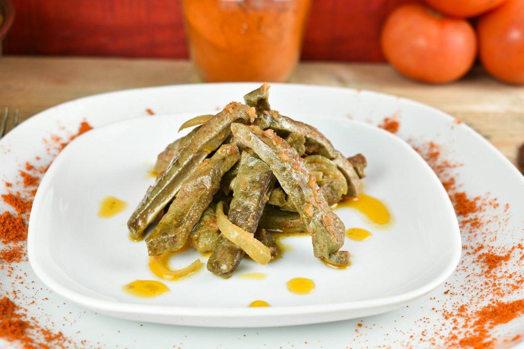 Beef-liver-recipe-pork-liver-recipe-3-SunCakeMom