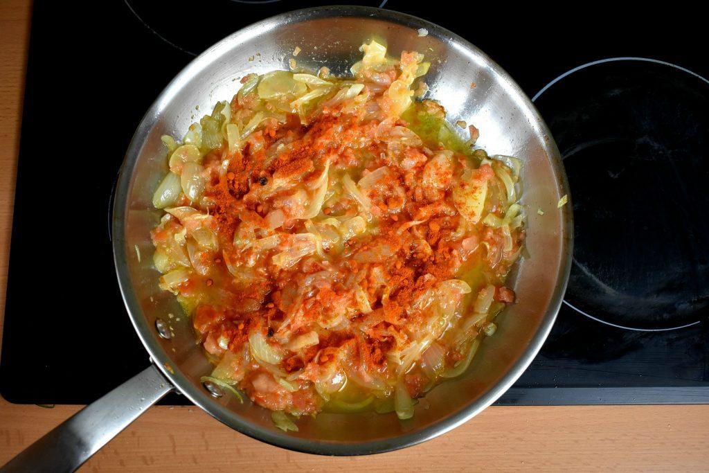 Beef-liver-recipe-pork-liver-recipe-process-6-SunCakeMom