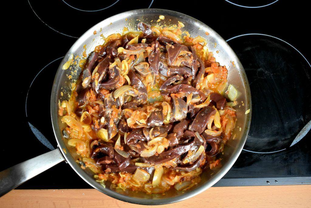 Beef-liver-recipe-pork-liver-recipe-process-8-SunCakeMom
