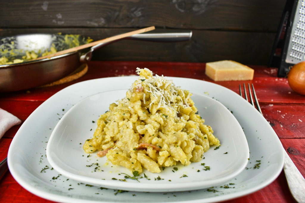 Best-carbonara-recipe-with-traditional-or-gluten-free-pasta-4-SunCakeMom