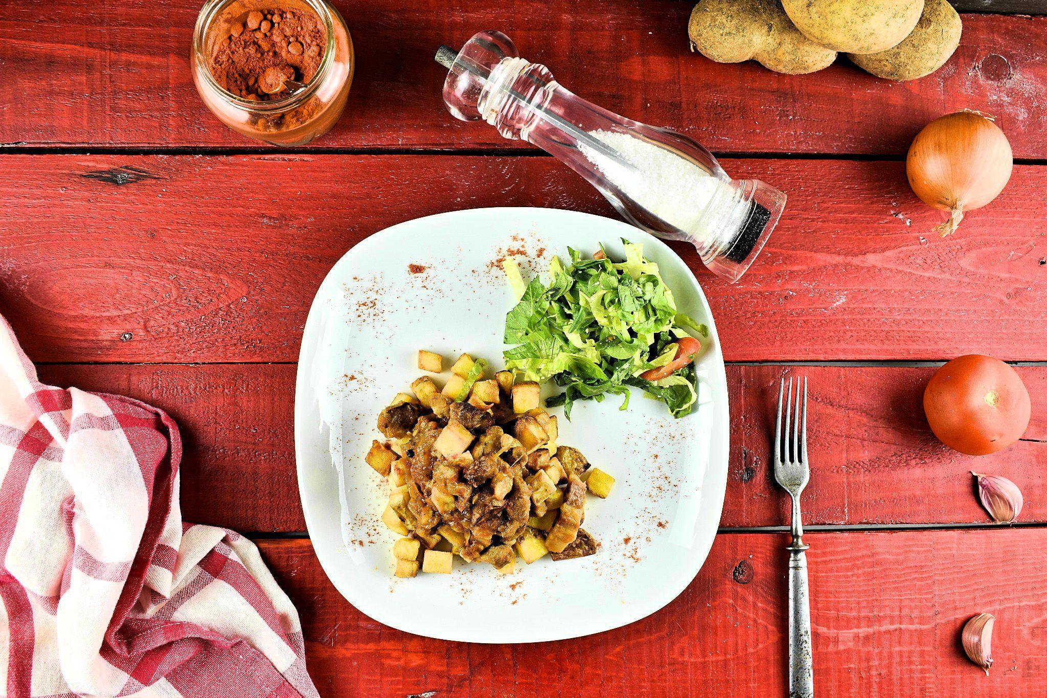 Braised-Pork-Ragu-Recipe-1-SunCakeMom