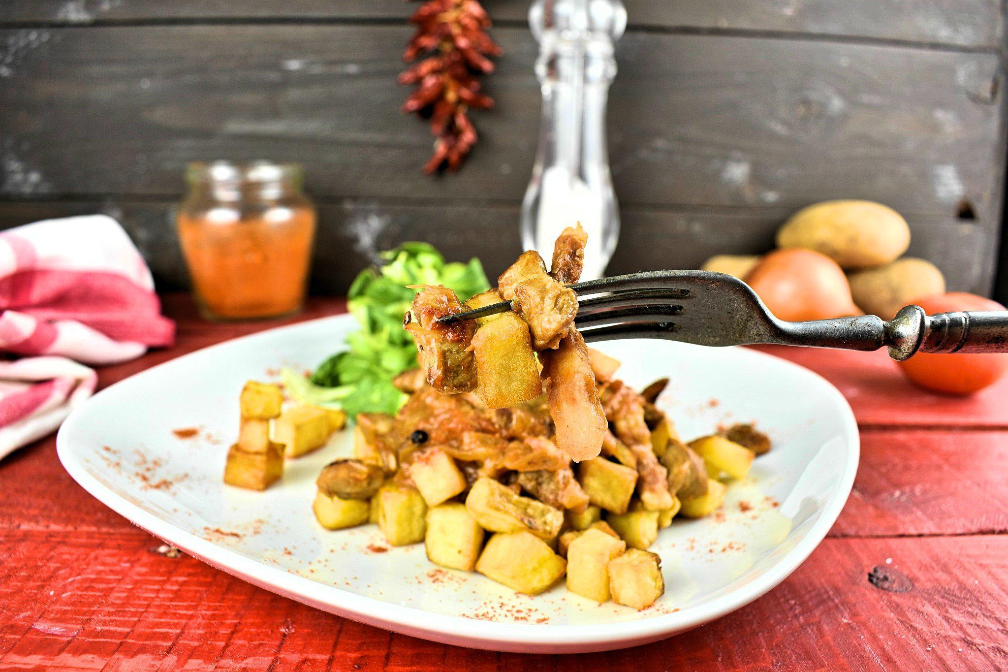 Braised-Pork-Ragu-Recipe-4-SunCakeMom