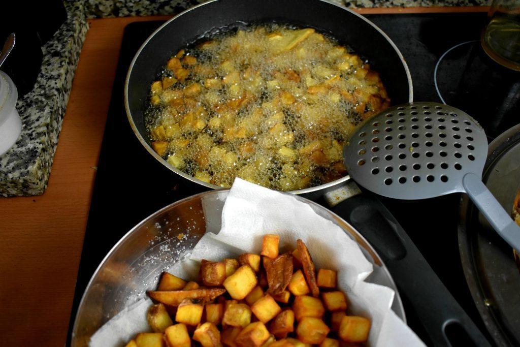 Braised-Pork-Ragu-Recipe-process-12-SunCakeMom