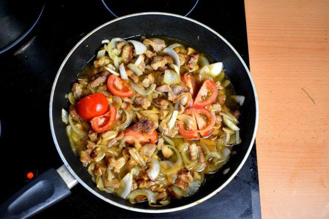 Braised-Pork-Ragu-Recipe-process-6-SunCakeMom