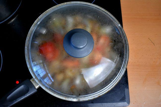 Braised-Pork-Ragu-Recipe-process-7-SunCakeMom