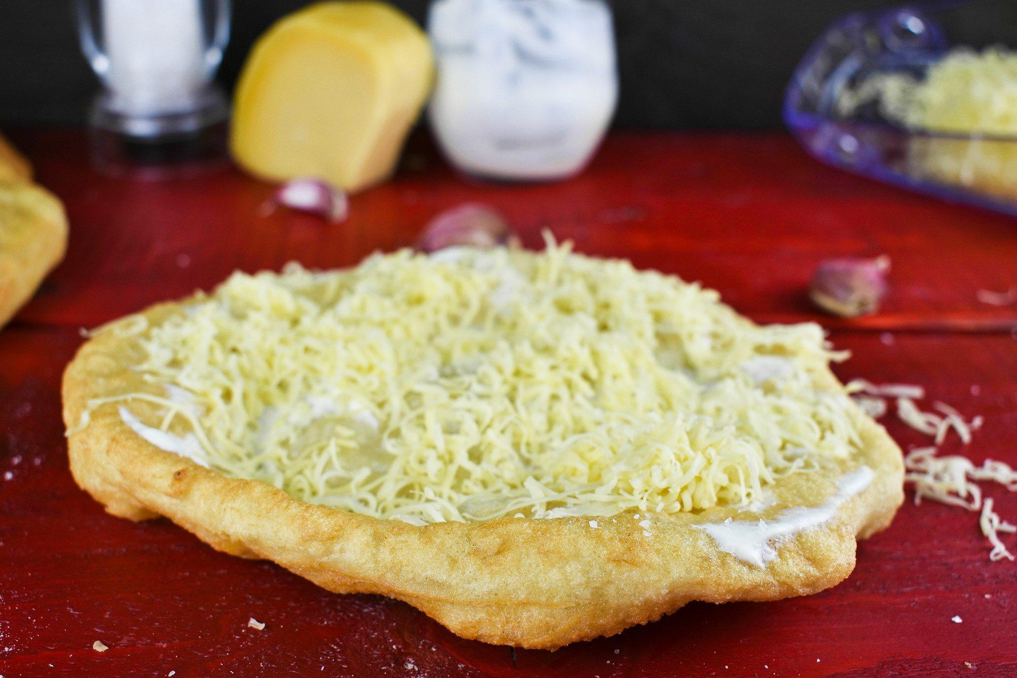 Fried-bread-recipe-the-hungarian-langos-2-SunCakeMom