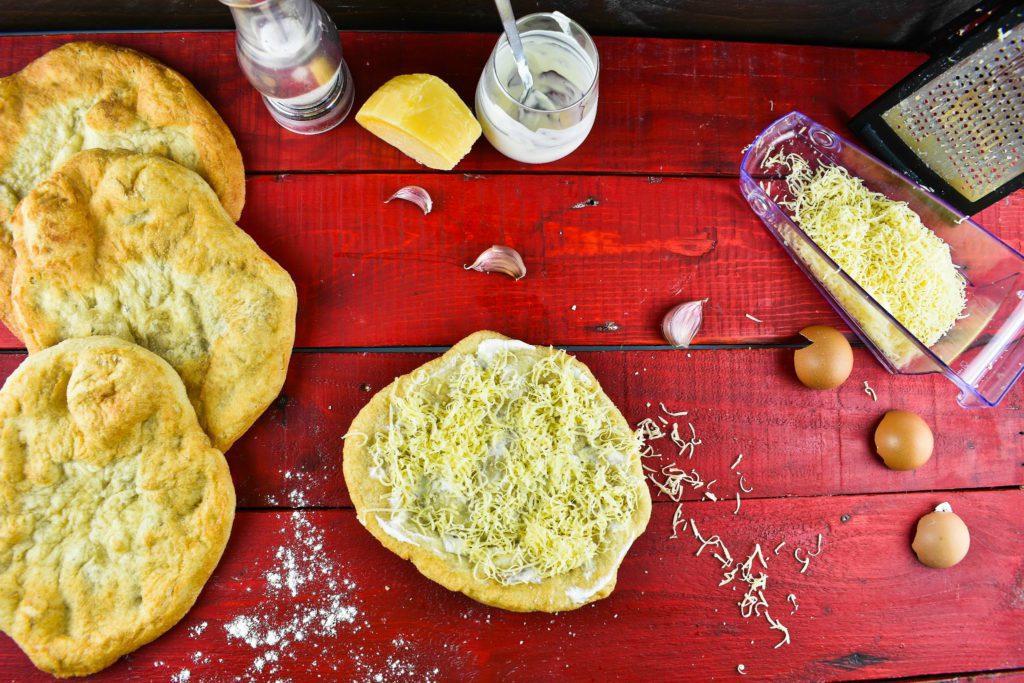 Fried-bread-recipe-the-hungarian-langos-4-SunCakeMom