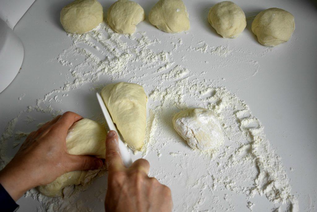 Fried-bread-recipe-the-hungarian-langos-process-12-SunCakeMom