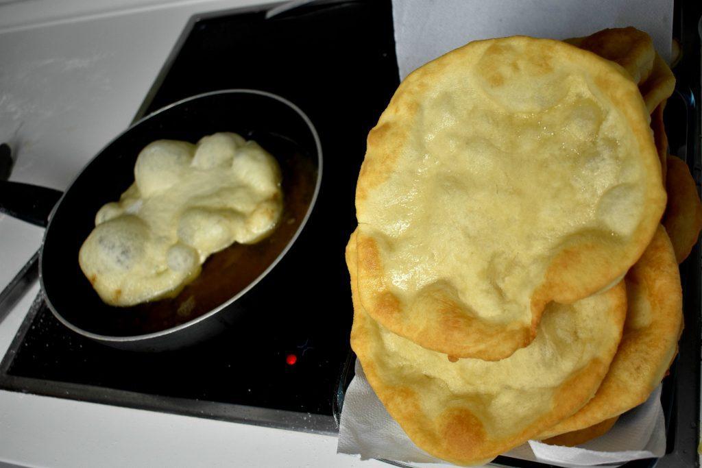 Fried-bread-recipe-the-hungarian-langos-process-18-SunCakeMom