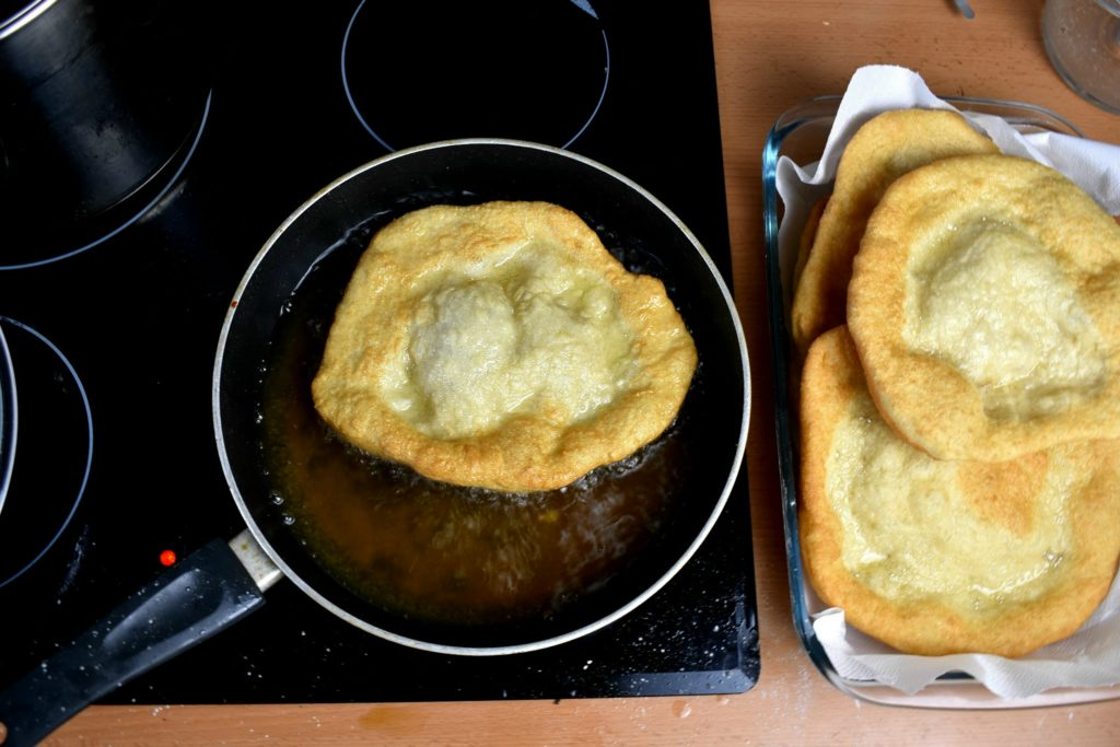 Fried-bread-recipe-the-hungarian-langos-process-7-SunCakeMom