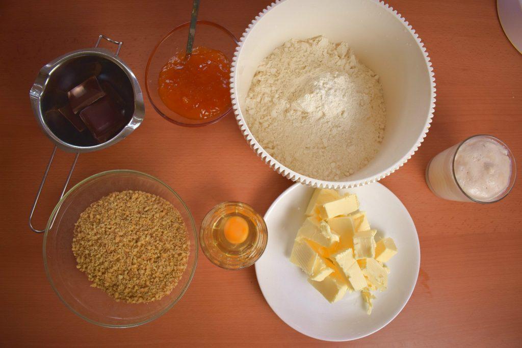 Gerbaud-cake-zserbo-szelet-process