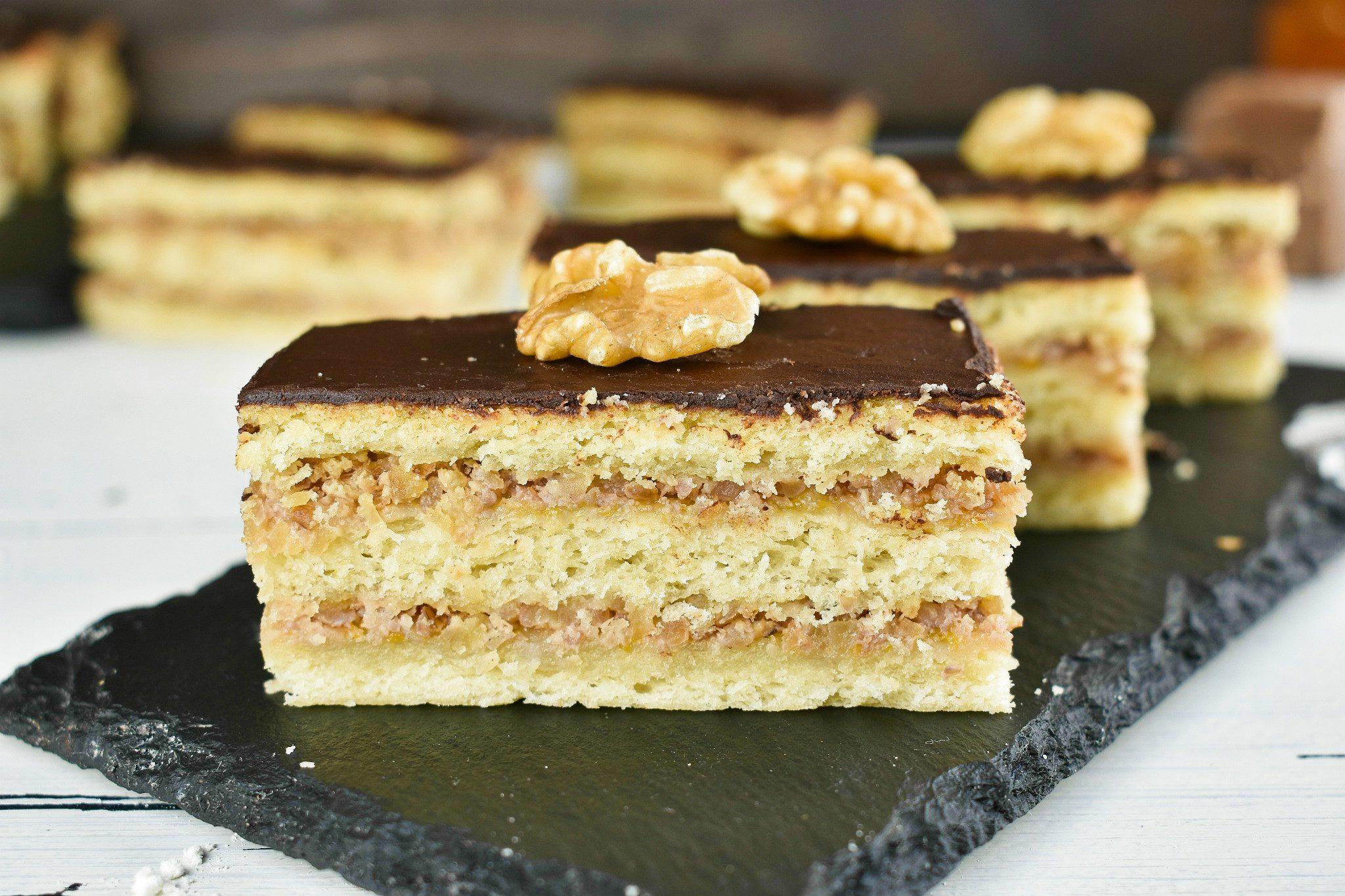 Gerbeaud-cake-zserbo-szelet-1-SunCakeMom