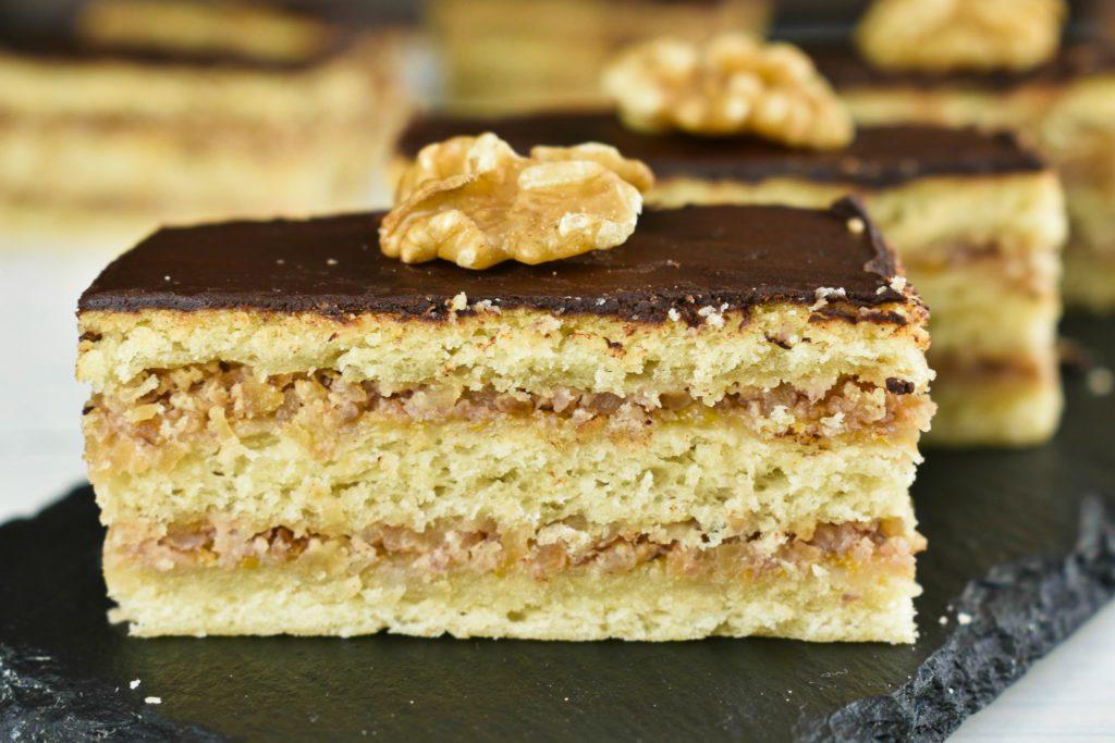 Gerbeaud-cake-zserbo-szelet-2-SunCakeMom