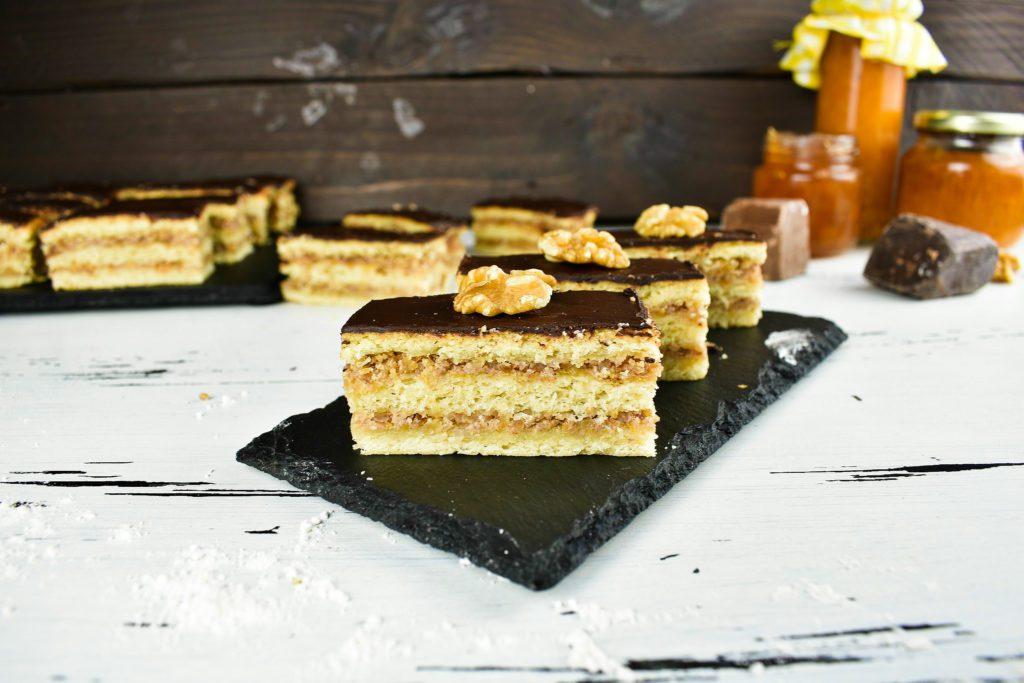 Gerbeaud-cake-zserbo-szelet-3-SunCakeMom