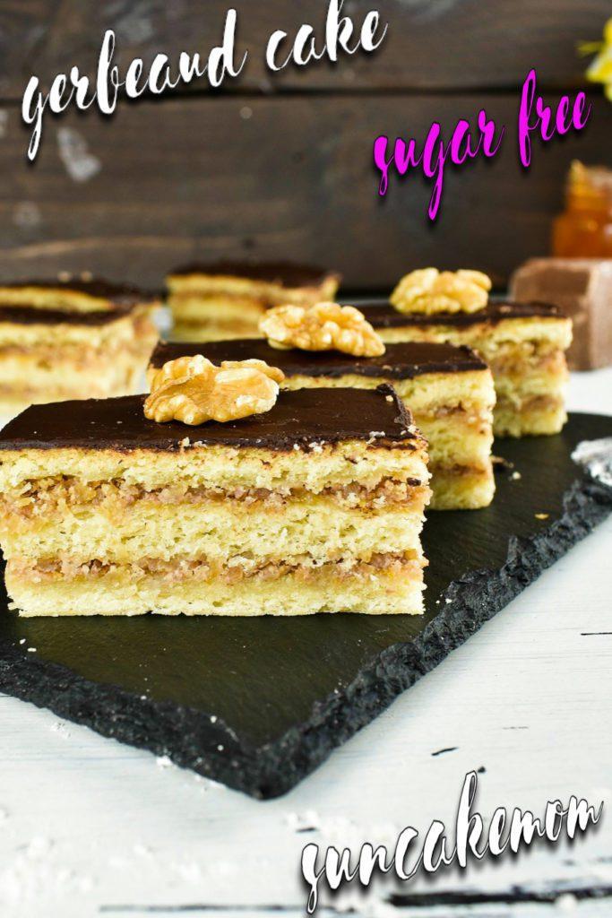 Gerbeaud-cake-zserbo-szelet-Pinterest-SunCakeMom