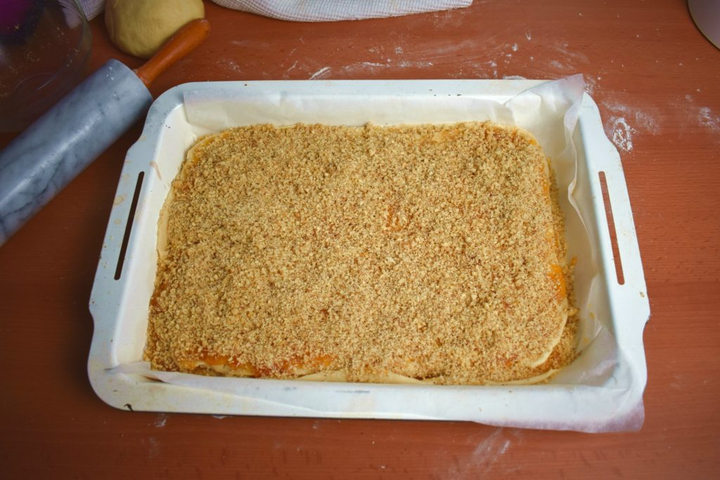 Gerbeaud-cake-zserbo-szelet-process-15-SunCakeMom