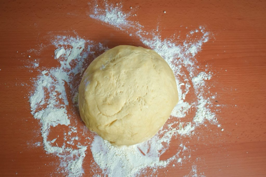 Gerbeaud-cake-zserbo-szelet-process-3-SunCakeMom