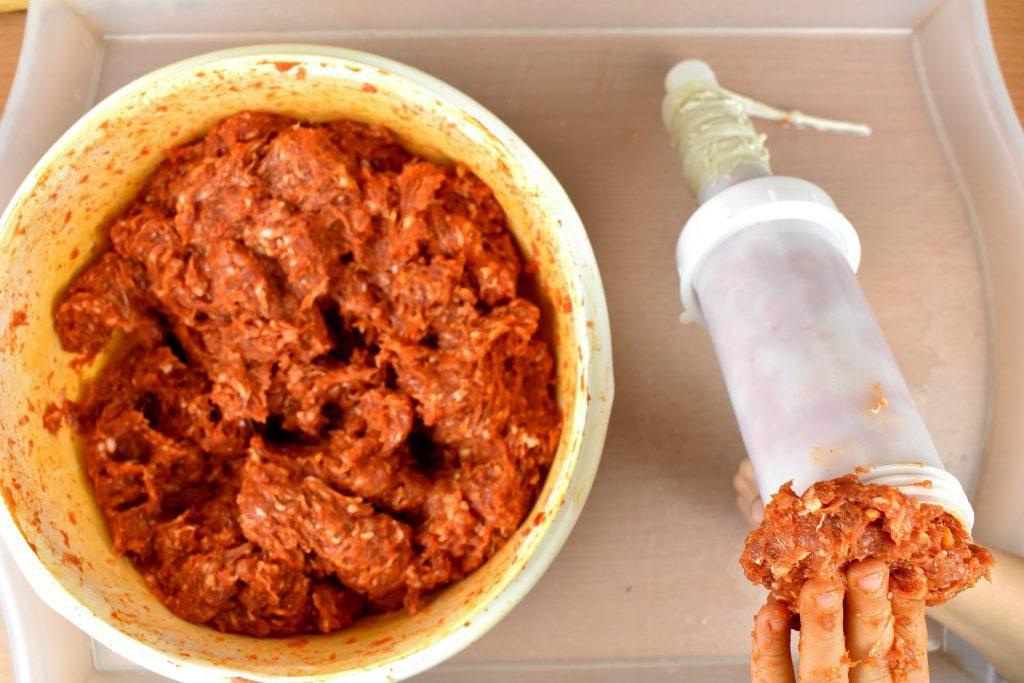 How-to-make-sausage-Breakfast-sausage-recipe-process-3-SunCakeMom