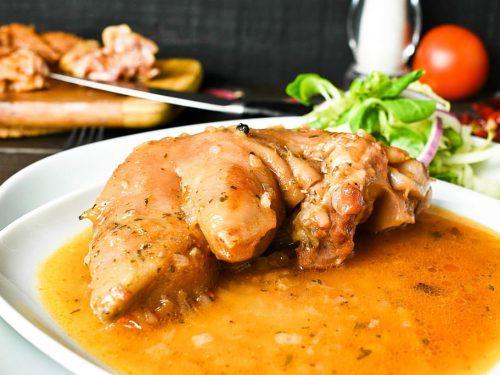 Pigs-feet-recipe-Pig-trotters-recipe-1-SunCakeMom