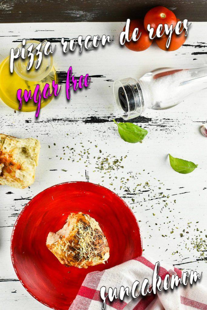 Roscón-de-Reyes-Pizza-King-Cake-Pizza-Pinterest-SunCakeMom
