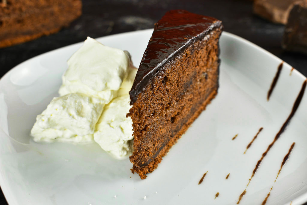 Sacher-torte-recipe-1-SunCakeMom