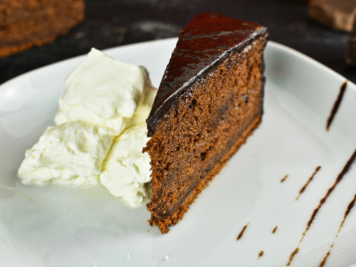 Sacher-torte-recipe-1-SunCakeMom
