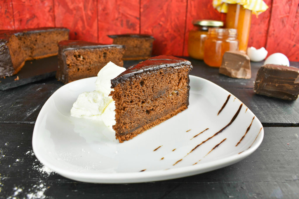 Sacher-torte-recipe-2-SunCakeMom