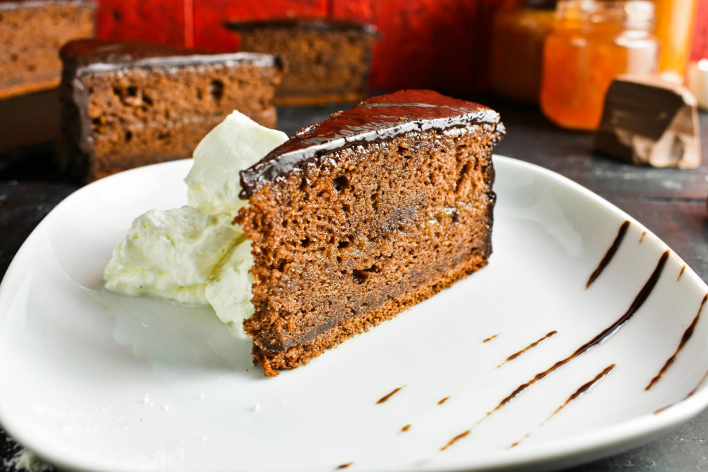 Sacher-torte-recipe-3-SunCakeMom
