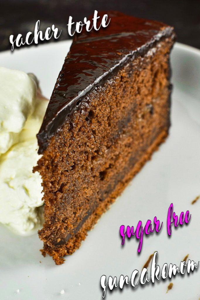 Sacher-torte-recipe-Pinterest-SunCakeMom