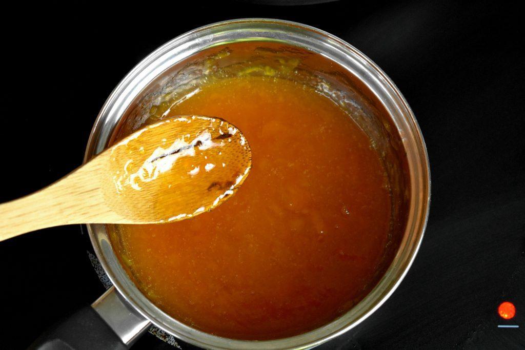 Sacher-torte-recipe-process-11-SunCakeMom