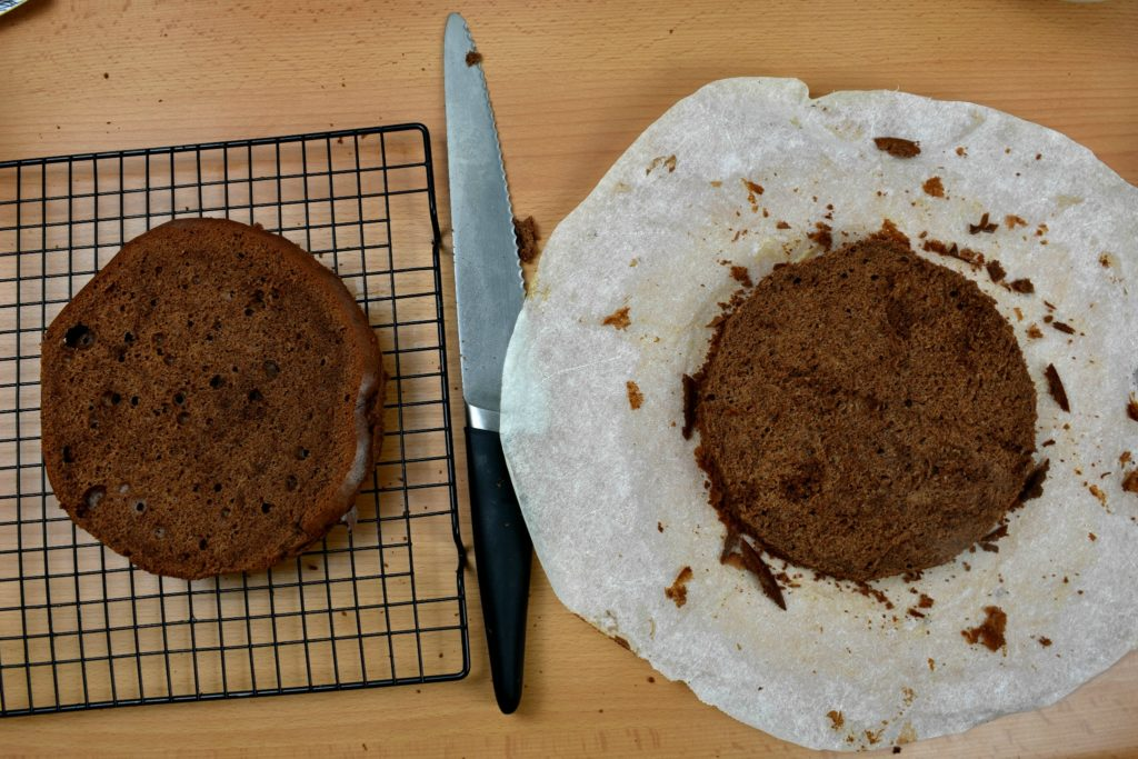 Sacher-torte-recipe-process-16-SunCakeMom