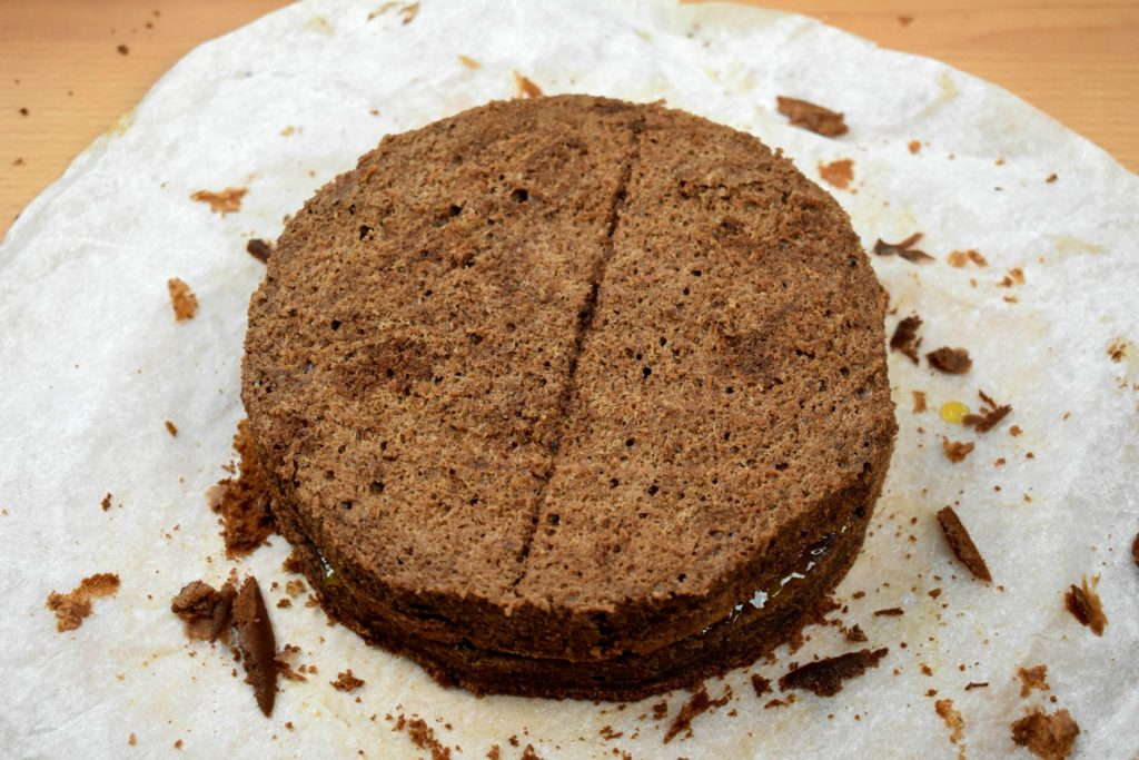Sacher-torte-recipe-process-19-SunCakeMom
