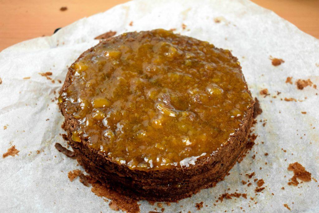 Sacher-torte-recipe-process-22-SunCakeMom