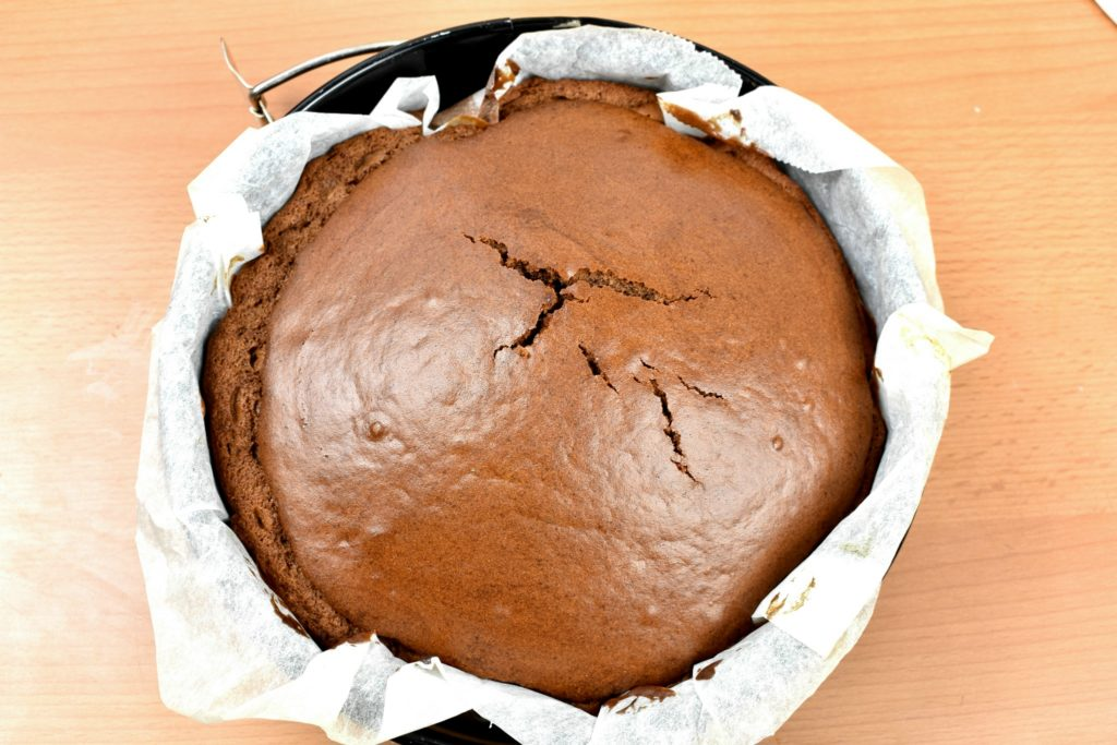 Sacher-torte-recipe-process-9-SunCakeMom